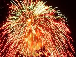 best firework