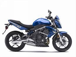 650cc bikes