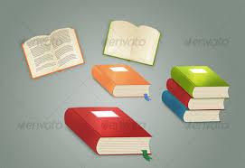 illustrations books