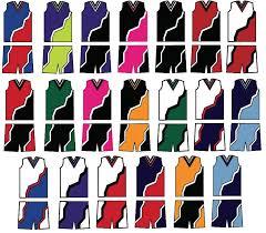 cool softball uniforms