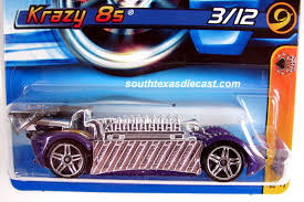 hot wheels track aces
