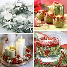candles ornaments