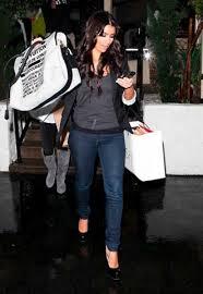 louis vuitton 2009 handbags