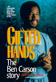 gifted hands movie