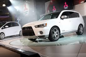 automobiles models