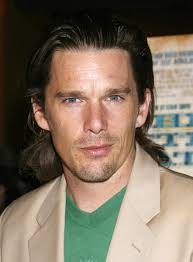 ethan hawke pictures