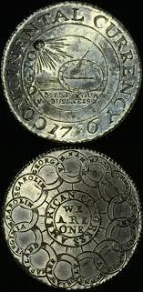 1776 coins