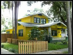 bungalow house designs