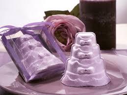 lavender wedding