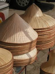 vietnam hats