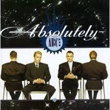 Abc - Absolutely Abc-best Of