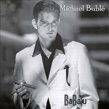 michael buble babalu