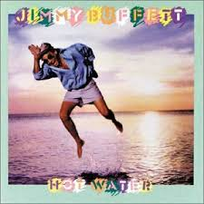 Jimmy Buffett - Prince Of Tides