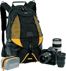 lowepro dry zone rover