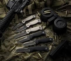 delta knives