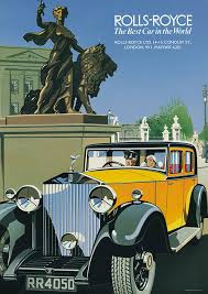 1930 posters