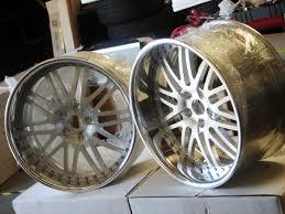 bmw 530i wheels