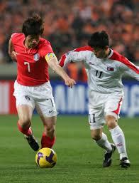 korea fifa world cup
