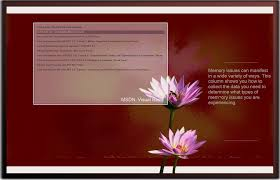 imagenes para protector de pantalla