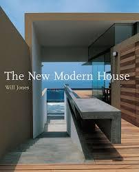 modern house photos