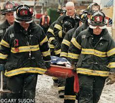 september 11 ground zero