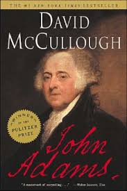 john adams mccullough