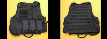 molle tactical