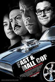 cops movie