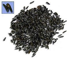 black caraway seed