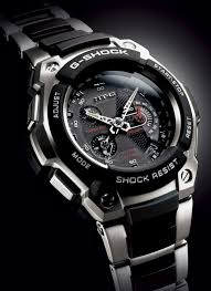 casio g shock 1100