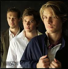 Hanson fanclub presale password for concert tickets in Seattle, WA