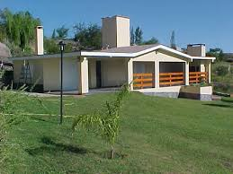 fotos casas de campo