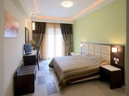 majestic spa hotel zante