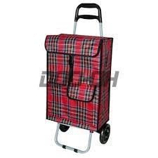 bag cart