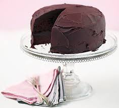 chocolate cakes recipes
