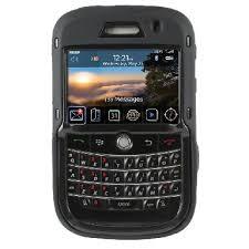blackberry protection