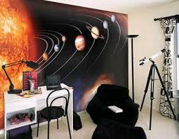boys wall decor