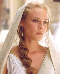 helen of troy the movie