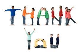 thank you kids