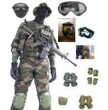 paintball goggle