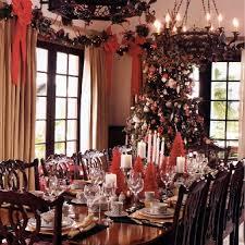 home christmas decorations