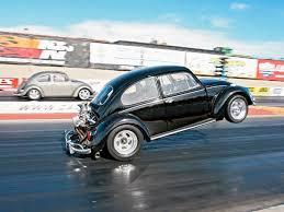 vw beetle 67