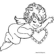 cupid image