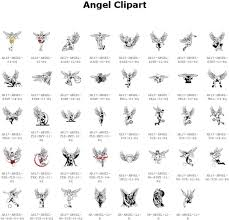 angels photo gallery