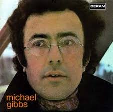 mike gibbs
