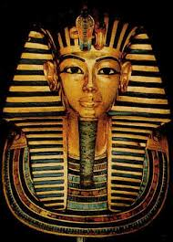 egyptians images