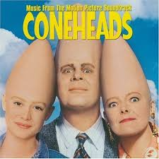 conehead movie