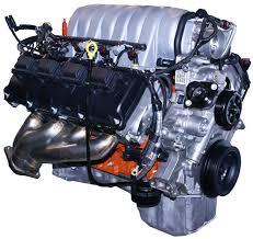 440 hemi engine