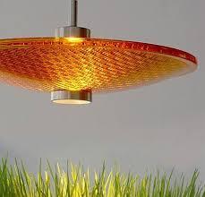 stop light lamps