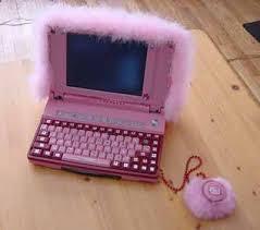 gambar laptop acer